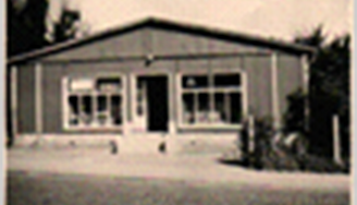 Firma Marx 1948